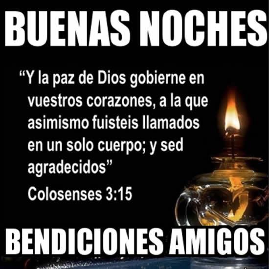 Mejores 200 Imagenes Cristianas De Buenas Noches Con Frases