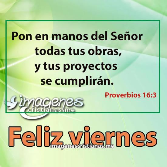 Frases Cristianas Bonitas De Viernes Con Imagenes