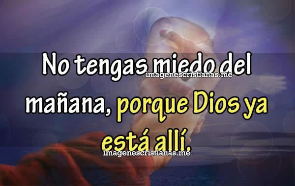Imagenes De Dios Con Frases Y Reflexiones Lindas Motivadoras