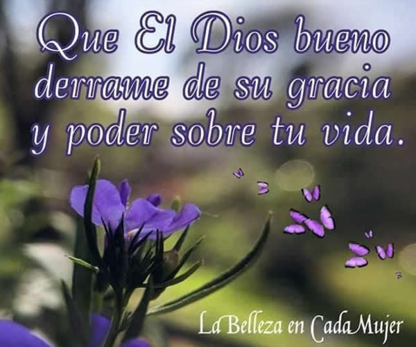 dios-bendiciones-dedicatoria