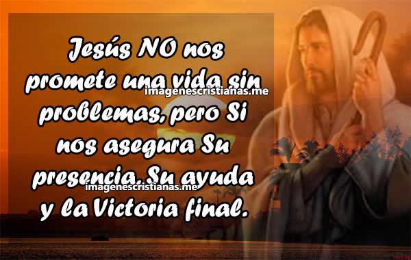 Frases Cristianas 2017 De Animo De Dios Poderosas