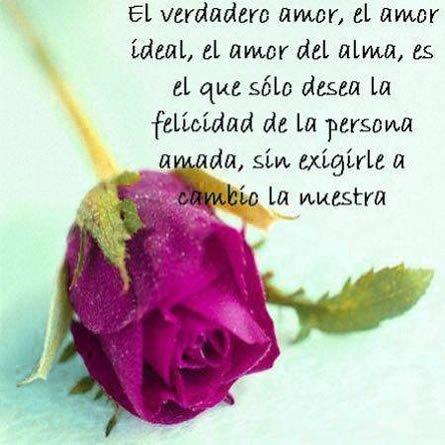 Best Frases De Reflexion Sobre El Verdadero Amor Image Collection