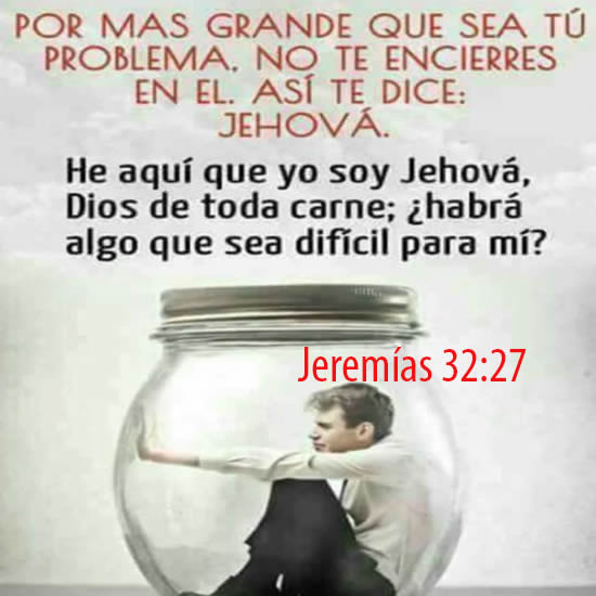 Imagenes Cristianas Y Bonitas Frases Para Sanar El Alma