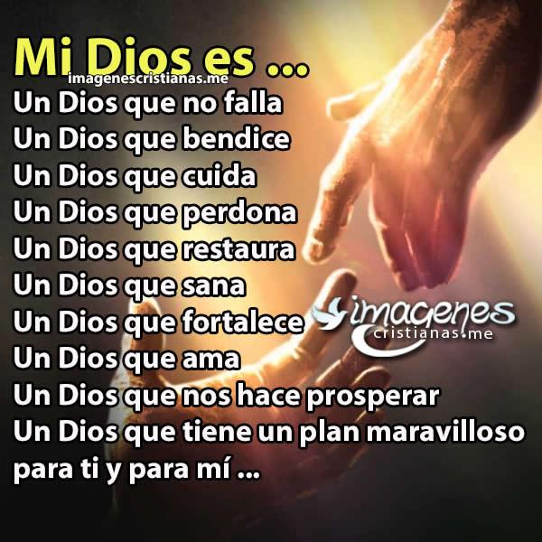 Mejores 100 Imagenes Cristianas De Dios 2019 Frases Y