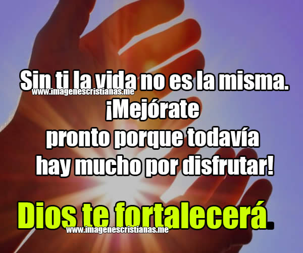 frases-evangelicas-que-te-recuperes