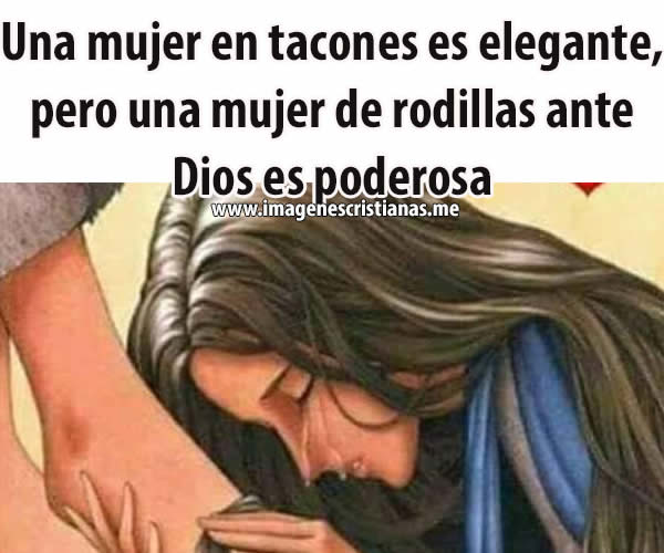 frases-cristianismo-mujeres-21