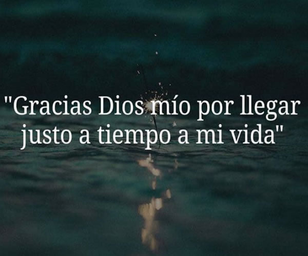 carteles-gratitid-a-dios-frases-1