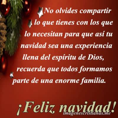 Frases Cristianas De Navidad Bonitas Imagenes Cristianas Gratis