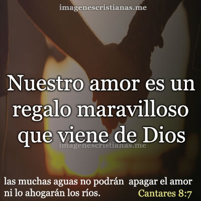 Mensajes Cristianos De Amor Para Mi Novio Imagenes Cristianas