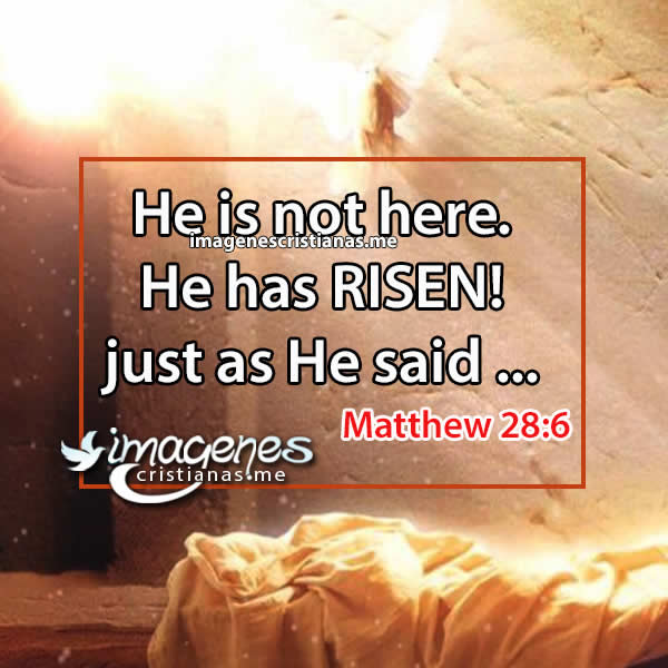 resurrection-of-jesus-images