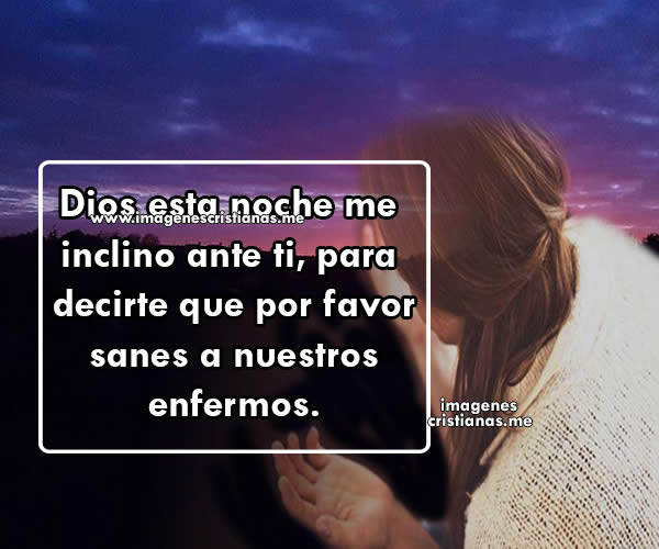 imagenes-cristianas-lindas-mujeres-frases-2021