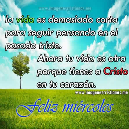 imagenes-cristianas-miercoles-4frases