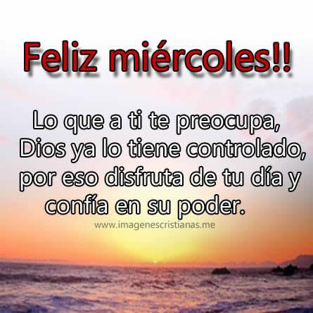 imagenes-cristianas-miercoles-frases-5