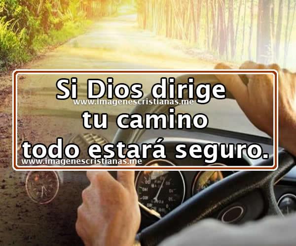 Imagenes Con Frases Cristianas Bonitas Para Colocar En Mi Auto