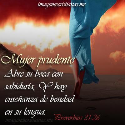 Lindas Imagenes De Textos Biblicos Para Mujeres