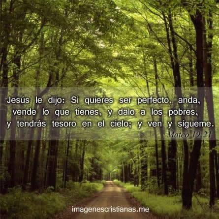 increibles-imagenes-cristianas-frases-1
