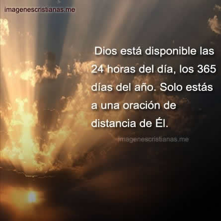 increibles-imagenes-cristianas-frases-2