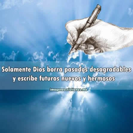 increibles-imagenes-cristianas-frases-22