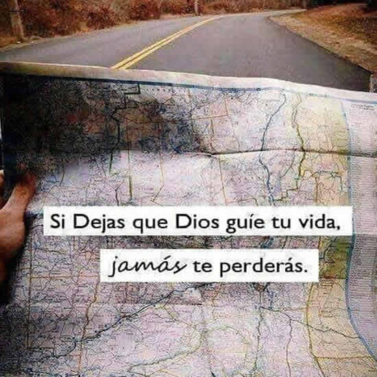 increibles-imagenes-cristianas-frases-4.jpg