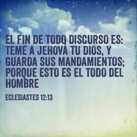 increibles-imagenes-cristianas-frases-5