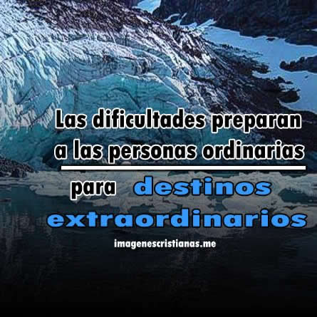 increibles-imagenes-cristianas-frases-6