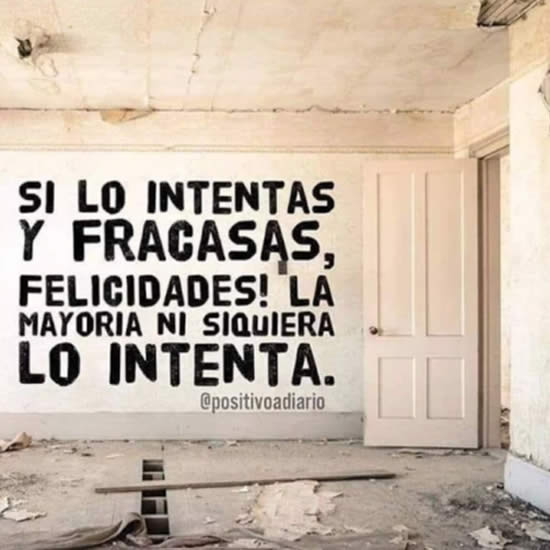 intentalo-frases-animo