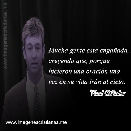 frases-oracion-paul-washer