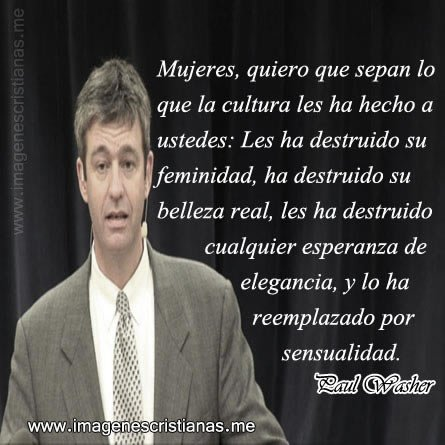 reflexion-mujeres-frases-paul-washer
