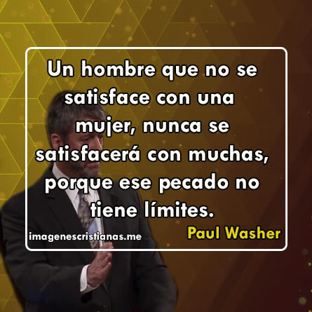 reflexiones-parejas-paul-washer-frases