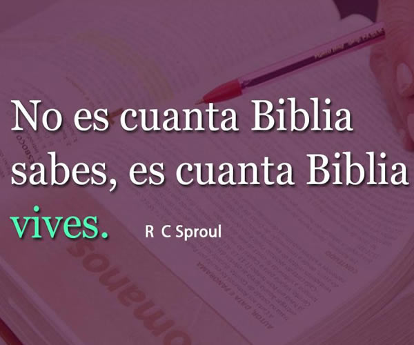 Imagenes Cristianas Para Instagram Bonitas