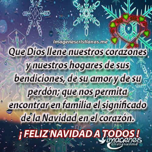 Imagenes cristianas navidad 2016 y a o nuevo 2017 frases - Frases de felicitacion por navidad ...