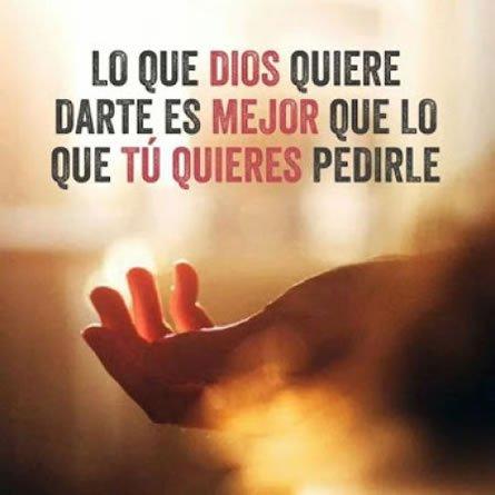 De Dios Hacia Nosotros
