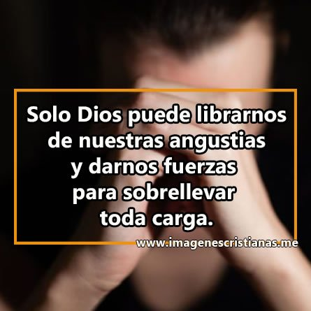 Dios Nuestro Gran Libertador Reflexiones Cristianas