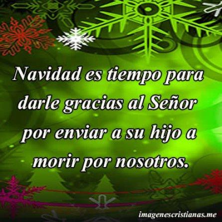 Felicidades Imagenes Cristianas 2015 Y Año Nuevo 2016