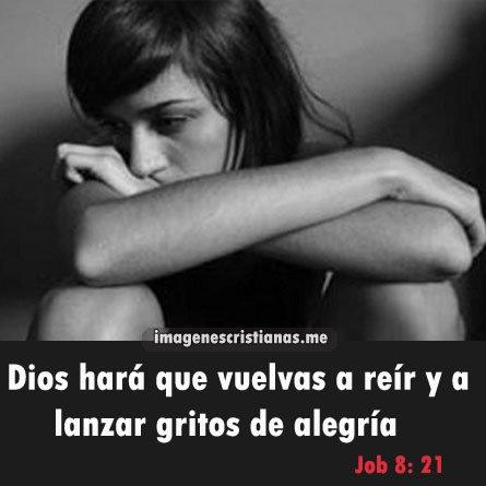 Imagenes De Frases Cristianas Para La Depresion