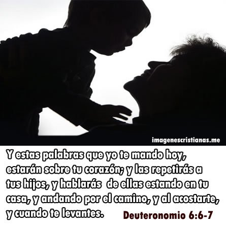 Imagenes Conversiculos Biblicos Para Mama