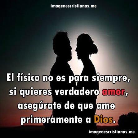 De Amor Cristiano Con Frases - Imagenes Cristianas gratis | Frases ...