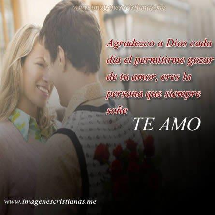 Descargar Imagenes Cristianas De Amor Imagenes Cristianas Gratis