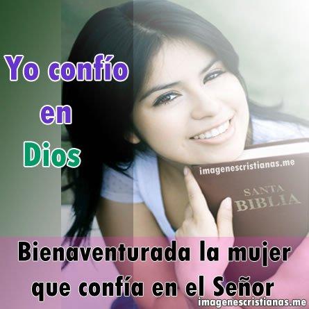 Frases Cristianas Para Mujeres Con Imagenes