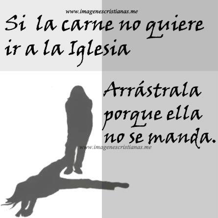 Un Mensaje Para Mamá | Poetas Cristianos.com