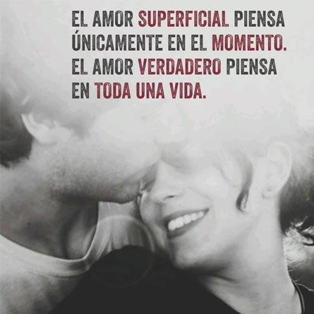 Frases De Amor Cortas Imagenes Cristianas Gratis Frases