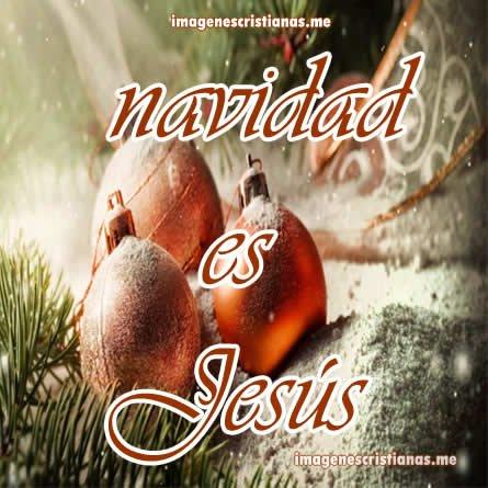 Fotos De Navidad Con Jesus.Frases De Navidad Cortas Navidad Es Jesus