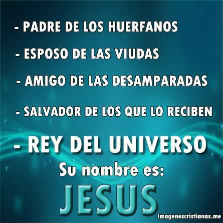Frases Bellas De Jesus Para Whatsapp