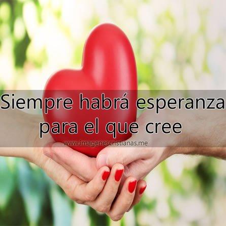 Frases Cristianas De Amor Para Parejas Imagenes Cristianas Gratis