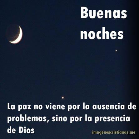 Frases Cristianas De La Paz