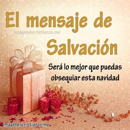 Frases cristianas de navidad bonitas imagenes cristianas - Felicitaciones de navidad cristianas ...