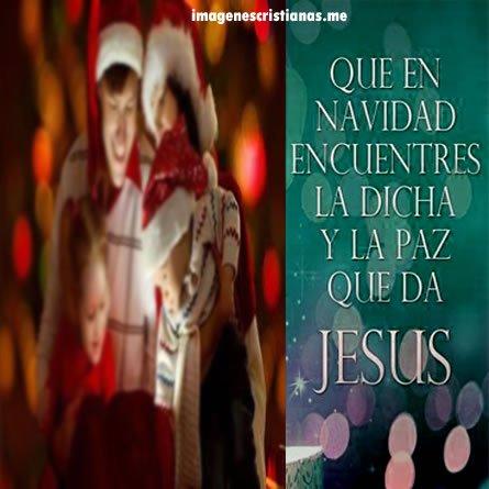 Frases De Navidad Bonitas De Jesus