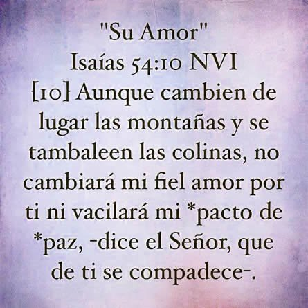 Citas Biblicas De Amor Cristianas Penconsinstr38