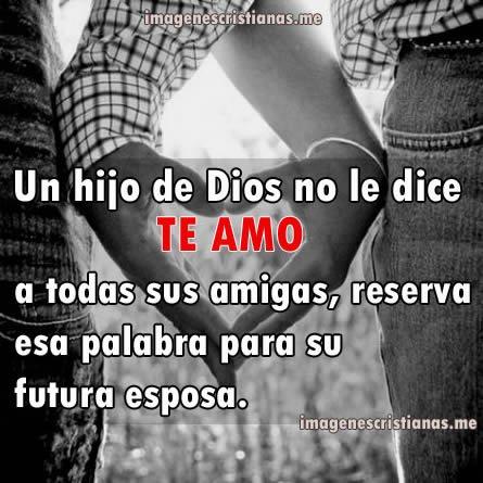 Imagenes Cristianas De Amor De Amistad Imagenes Cristianas Gratis
