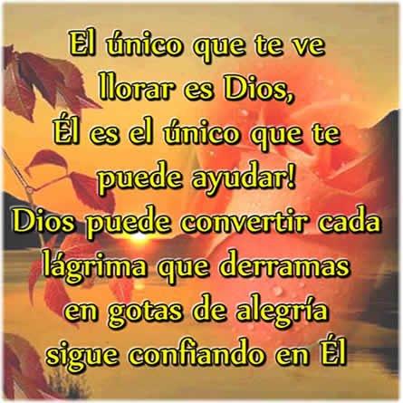 Imagenes Cristianas De Motivacion Muy Bonitas